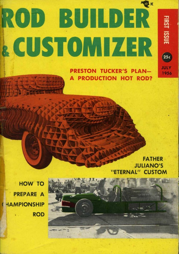 1956_July_Rod Builder & Customizer