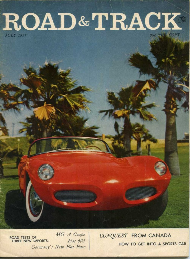 1957_July_Road & Track