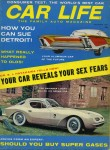 1957_Nov_Car Life