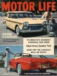 1957_Nov_Motor Life