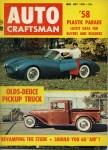 1958_June-July_Auto Craftsman