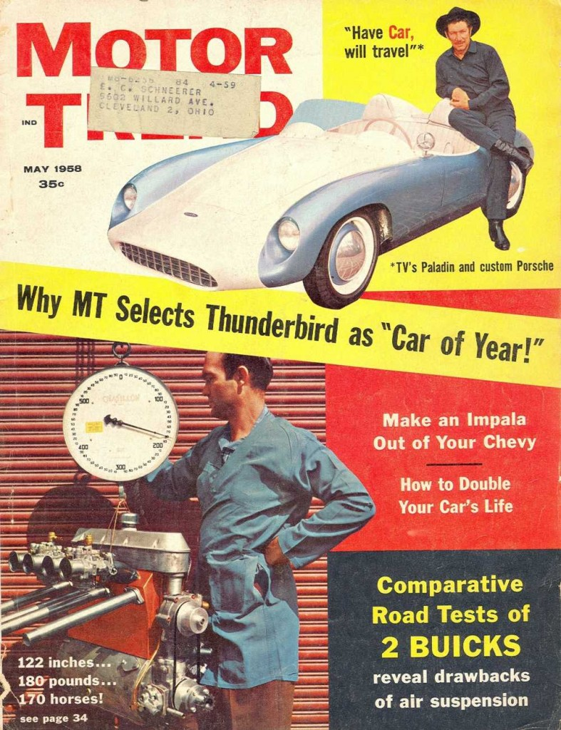 1958_May_Motor Trend