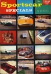 1958_Trend Book_Sportscar Specials