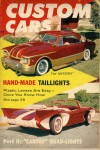 1959_March_Custom Cars