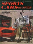 1960_Jan_Sports Car Illustrated