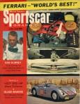 1960_June_Sportscar Graphic