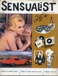 1960_Vol_1_Sensualist