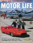 1961_July_Motor Life