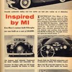 kenmace_Jan 1958 MI