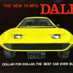 1975 Dale
