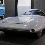 1961_Covington_Tiburon_front_low res