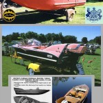 boats_in_the_belfry_Page_15_Image_0001