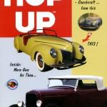 Hop Up #9_001