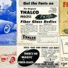 How to Build a Fiberglass Sports Car Body – The First Fiberglass Book Debuts