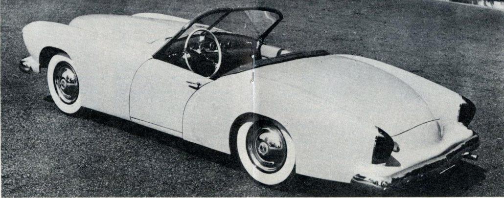 Kaiser Darrin Wiring Diagram Schematic Diagrams 1950 Car Fuse Box U2022 1954 With Pocket Doors