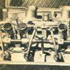 Tom McCahill Introduces The 175 HP Ardun Ford Flathead