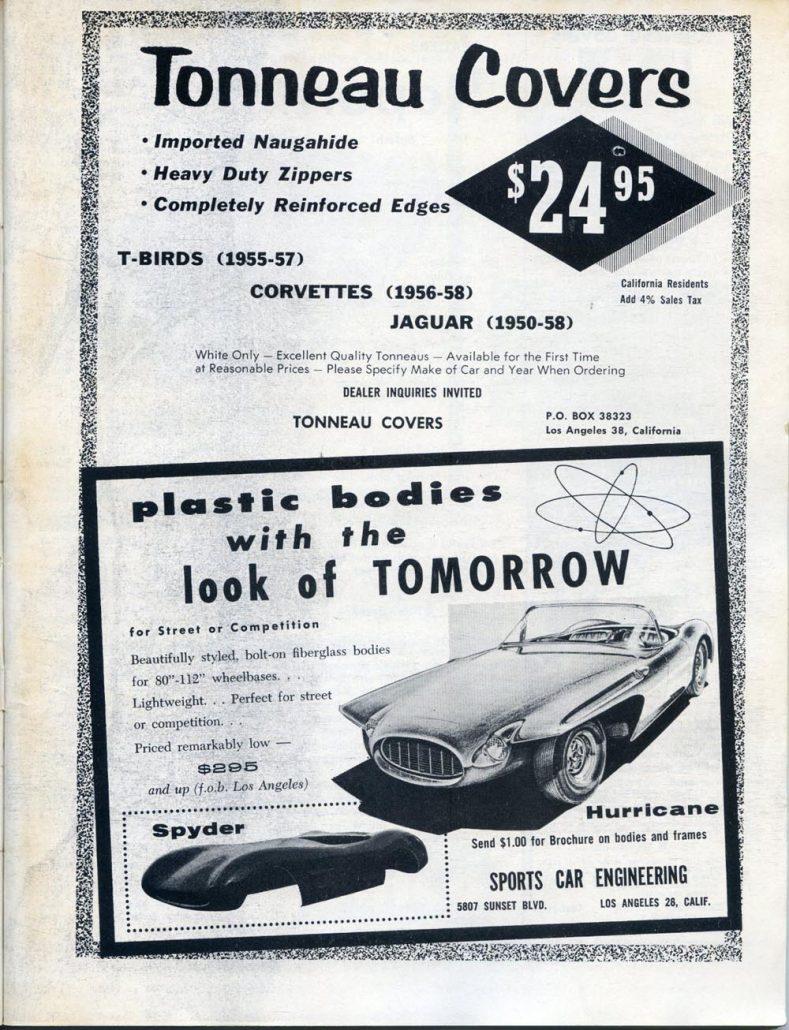 1959_March_Sports Car Wheel_2