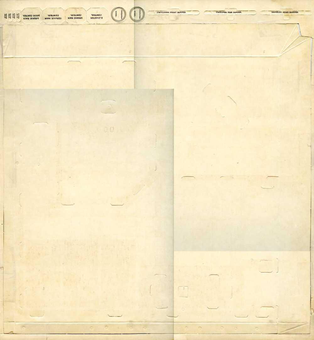 Sheet 4 - Side B