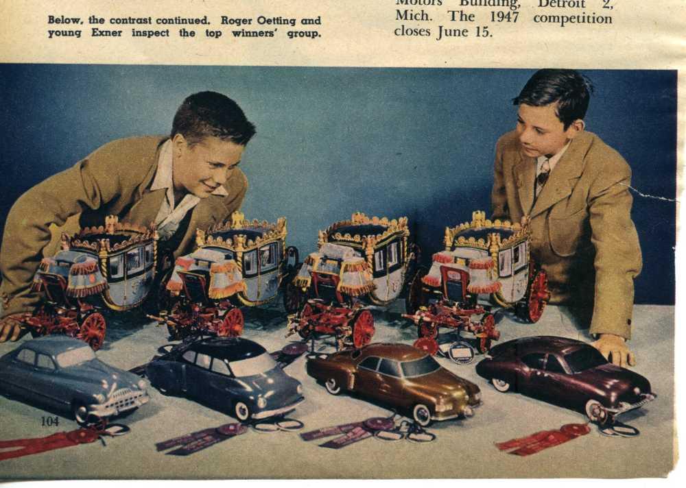 how to build a car body out of fiberglass