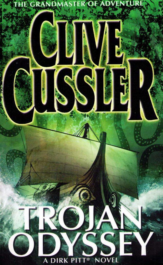 Clive-Cussler-Trojan-Odyssey-226tt5b