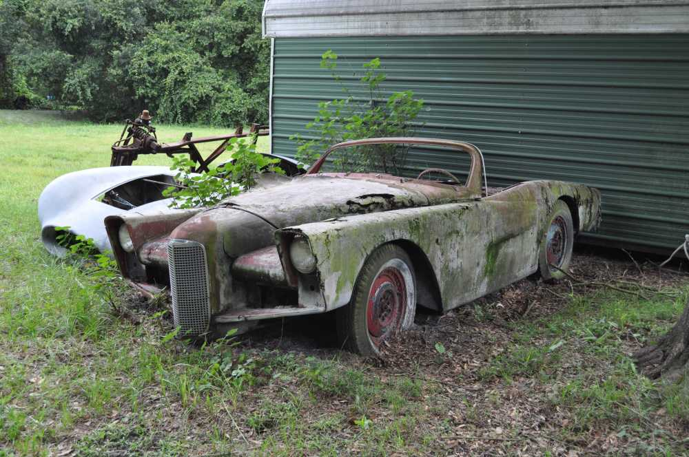 Ebay Find No Expense Spared 1800 Hp Pro Street 69 Camaro in addition Desoto Firedome as well Packard Clipper also Kaiser Manhattan likewise Bmw 501. on 1953 studebaker show cars