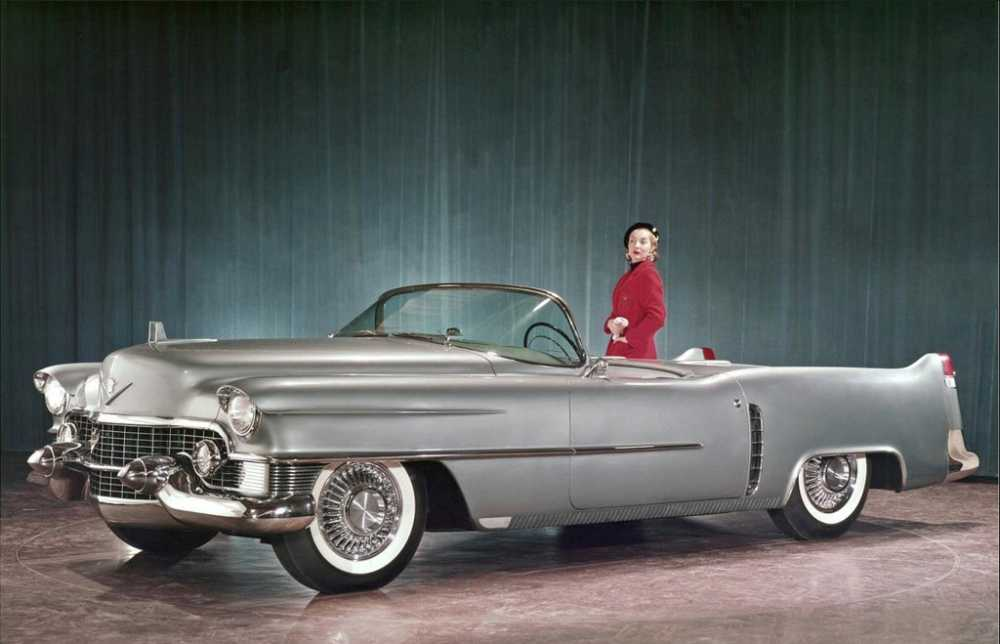 1953_Cadillac LeMans a
