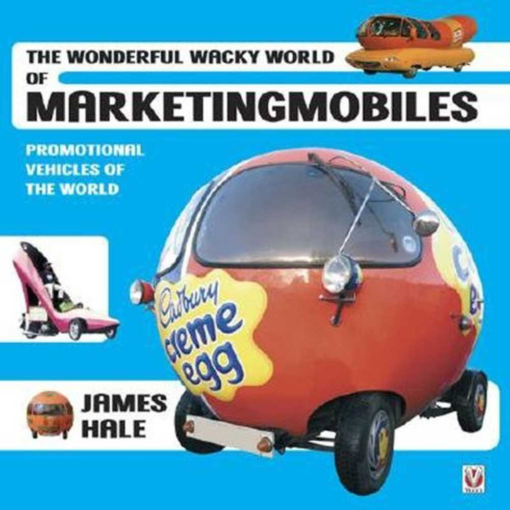 Wienermobile additionally Wienermobile Fun Facts in addition Oscar Mayer Weinermobile Rolls Through Seattle 3831802 in addition Oscar Mayer Wienermobile In Monrovia additionally 1273 Oscar Mayer Weinermobile. on oscar meyer weinermobile inside