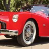 Motor Trend Classic: Let's Celebrate The Wildfire, The Glasspar & The Smithsonian Collection Too