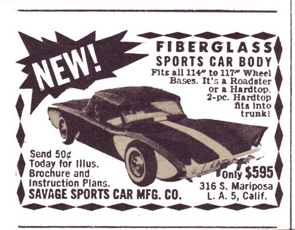 1959_July_Car Craft