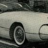 A Man And His Car: The 1959 John Osborn Special