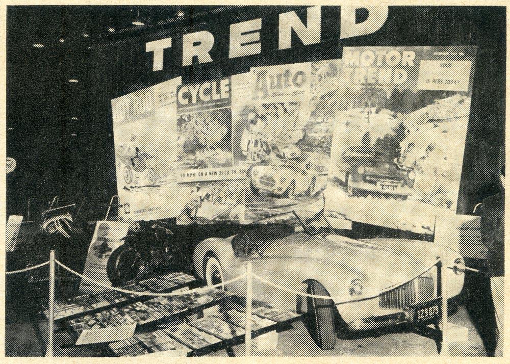 1951 Motorama_Motor Trend Feb 1952