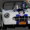 "Bob Deull's Atlas Sports Car – Another ""Californian"" Mystery Car Restored, Racing & Rarin' To Go!"