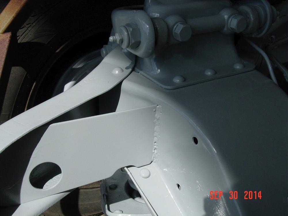 DSC03465