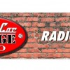Forgotten Fiberglass Interview on Classic Car Garage Radio With Jeff Shade – Now Available