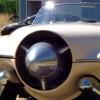 "The 1953 Manta Ray Appears on Wayne Carini's ""Chasing Classic Cars"""