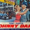 Now Showing…  Johnny Dark Race Scenes in High Definition Too!