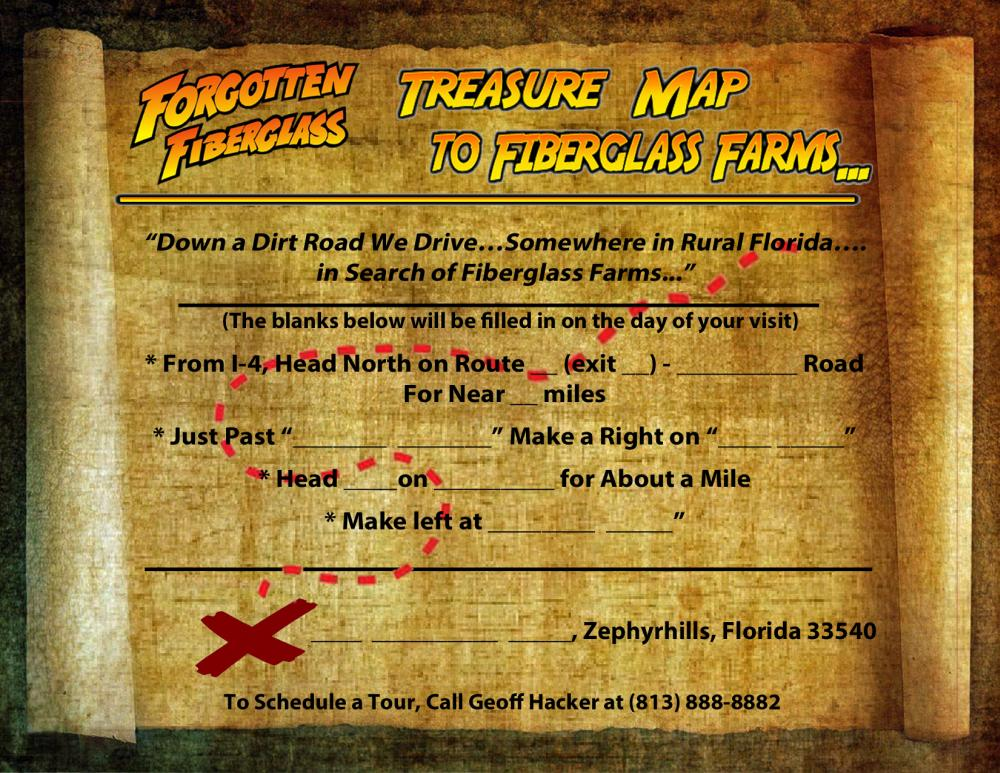 2_Road Map to Fiberglass Farms