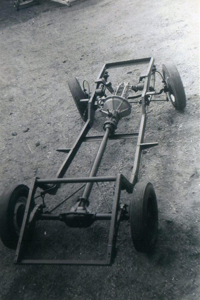 img299