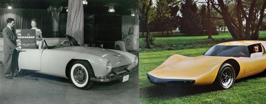 Undiscovered Classics Announces Restorations for 2022