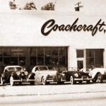 54CoachcraftFacPic