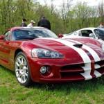 Viper-SRT10-at-Hershey