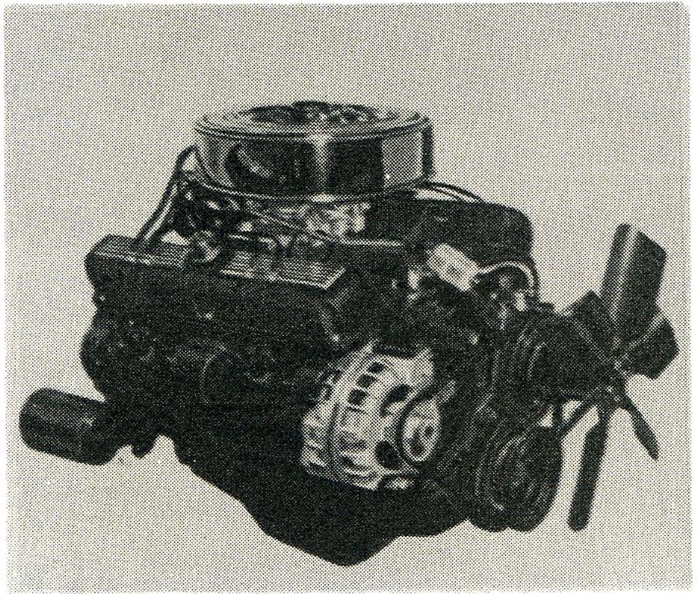 img293