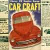 Come One, Come All….The Fiberglass Ads of Car Craft, March 1956